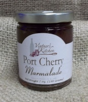 port_cherry_marmalade