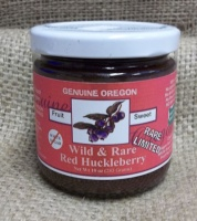 rare_red_huckleberry